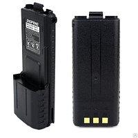Усиленный аккумулятор 3800mAh для Baofeng UV-5R/Kenwood TK-F8
