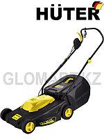 Huter ELM-1400