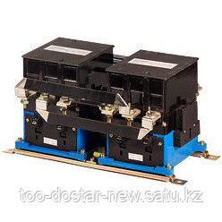 Пускатель ПМ12-100-500 (100 А, реверсивный, без реле)