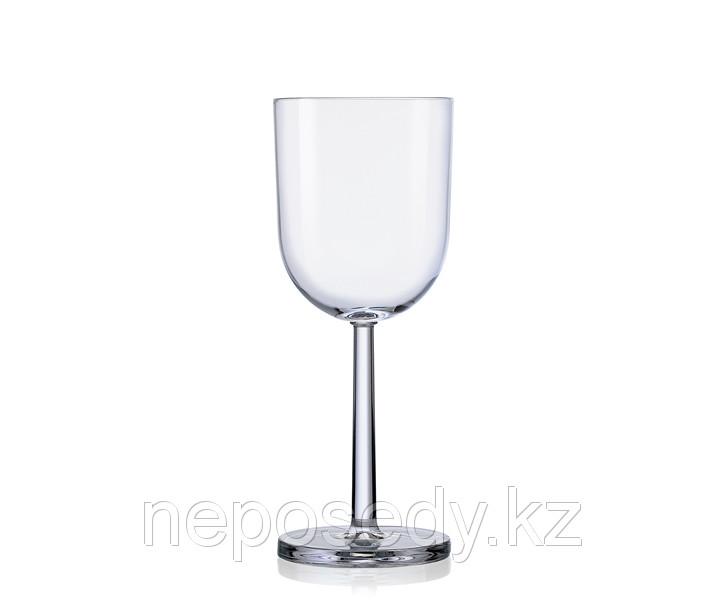 Фужеры Vicenza 300мл вино 6шт 40A22--300. Алматы
