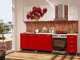 УФ печать на Кухонных гарнитурах