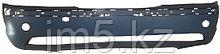 Бампер BMW E46 01-05