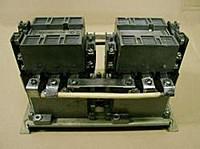 Пускатель ПМА-5300 (100 А, реверсивный, без реле)