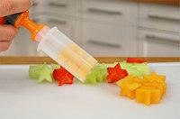 Набор для карвинга Pop Chef, фото 1