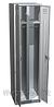 Двухсекционный металлический шкаф для одежды ШРМ-АК-500