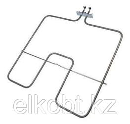 ТЭН для духовки Ardo  нижний квадратный: мощность P=1600W