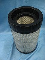 Фильтр воздушный (Cummins ISF 2.8) AF26509 (PU1627)