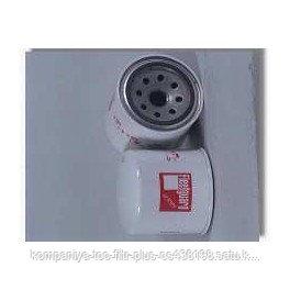 Масляный фильтр Fleetguard LF3509