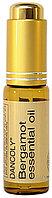 Эфирное масло Бергамота для волос и кожи головы 20 ml Dancoly SPA
