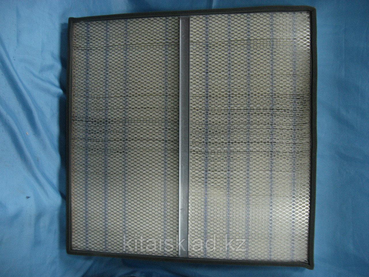 Фильтр воздушный AF4128 CATARPILLAR