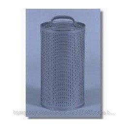 Масляный фильтр Fleetguard LF3516