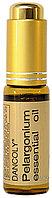 Эфирное масло Пеларгонии для волос и кожи головы 20 ml Dancoly SPA