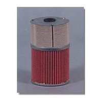 Масляный фильтр Fleetguard LF3517