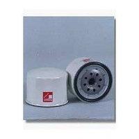 Масляный фильтр Fleetguard LF3523
