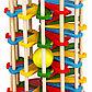 Развивающая игрушка Лестница, фото 6