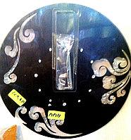 Часы металлические (разные цвета), фото 1