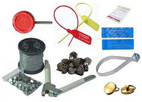 Устройства и материалы для опе...