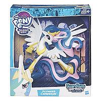 "Фигурка My Little Pony ""Guardians of Harmony"" - Принцесса Селестия Стражи гармонии, фото 1"