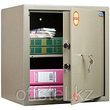 Мебельный сейф VALBERG ASM-46