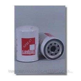 Масляный фильтр Fleetguard LF3525