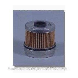 Масляный фильтр Fleetguard LF3534