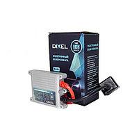 Блок розжига Dixel Slim 35w 9-16V