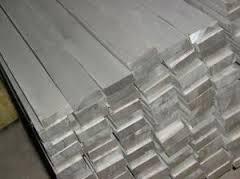 Полоса стальная 20х70 мм ст.20