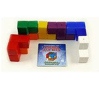 Кубики для Всех-Загадка (в сумочке)