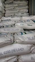 Полиэтилен BL6200 Lotte Chemical ПНД (аналог 273, BY-460)