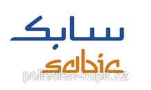 Sabic 318 B Линейный полиэтилен