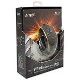 Мышка игровая A4Tech F3, фото 3