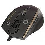 Мышка игровая A4Tech F3, фото 5