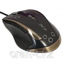 Мышка игровая A4Tech F3