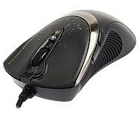 Мышка игровая A4Tech F4, фото 1