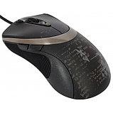 Мышка игровая A4Tech F4, фото 6