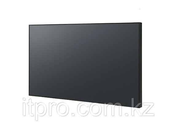 LED панель Panasonic TH-55LF8W, фото 2