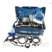 CR350 Диагностика всех элементов Common Rail одним комплектом, фото 1