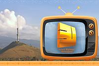 Реклама на 31 канале