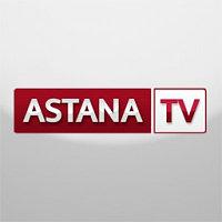 Реклама на Астана ТВ