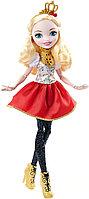 Powerful Princess TribeЭппл Уайт - Могущественные принцессы