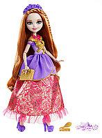 Холли и Поппи Охара - Holly & Poppy Холли О'Хэйр - Могущественные принцессы
