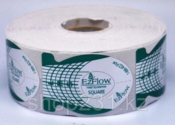 Формы EzFlow (бобина,500шт.).