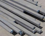 Полоса стальная 14х30 мм ст.40ХН
