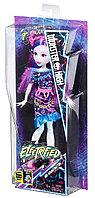 Ари Хантингтон Electrified, Monster High, фото 1