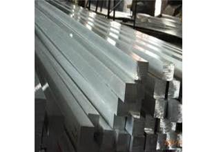 Полоса стальная 40х60 мм ст.40ХН