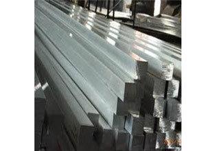 Полоса стальная 40х60 мм ст.40ХН, фото 2