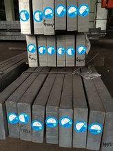 Полоса стальная 40х150 мм ст.60С2А