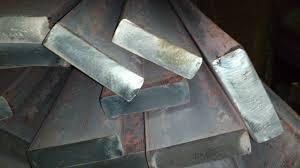 Полоса стальная 22х100 мм ст.У7А, фото 2