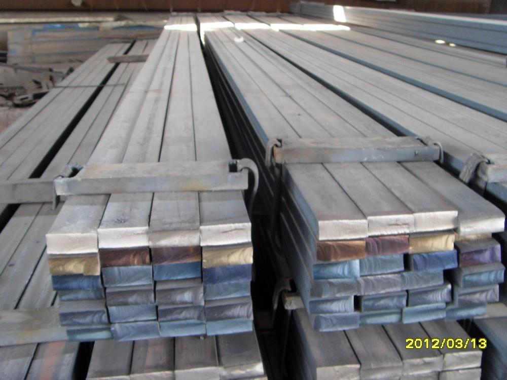 Полоса стальная 35х90 мм ст.30ХГСА