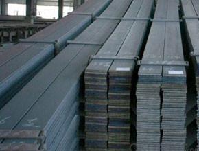 Полоса стальная 8х110 мм ст.45